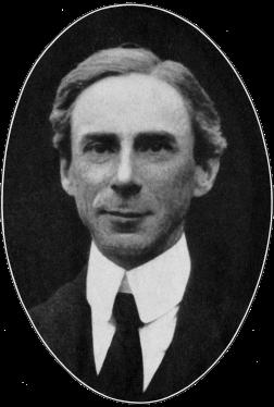 ... och 1916